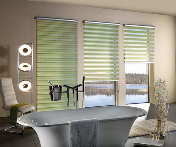 best rollos für badezimmer ideas - home design ideas - motormania, Badezimmer gestaltung