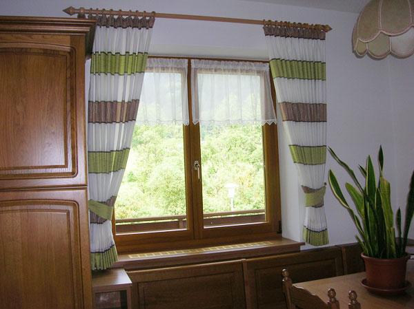 vorhnge ausmessen fabulous with vorhnge ausmessen cheap. Black Bedroom Furniture Sets. Home Design Ideas